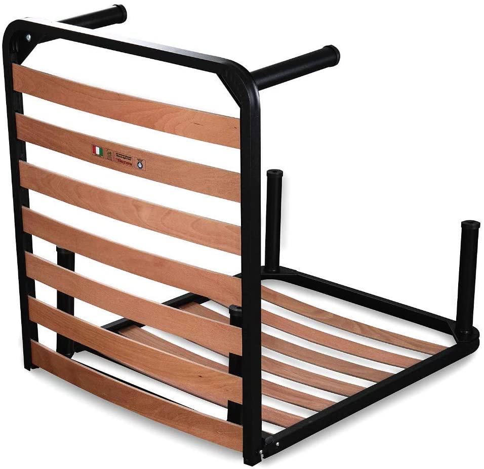 Full Size of Lattenrost Klappbar Ikea Evergreenweb 90x200 Einzelbett Hhe 35 Cm Ausklappbares Bett Sofa Mit Schlaffunktion Schlafzimmer Komplett Und Matratze 180x200 140x200 Wohnzimmer Lattenrost Klappbar Ikea