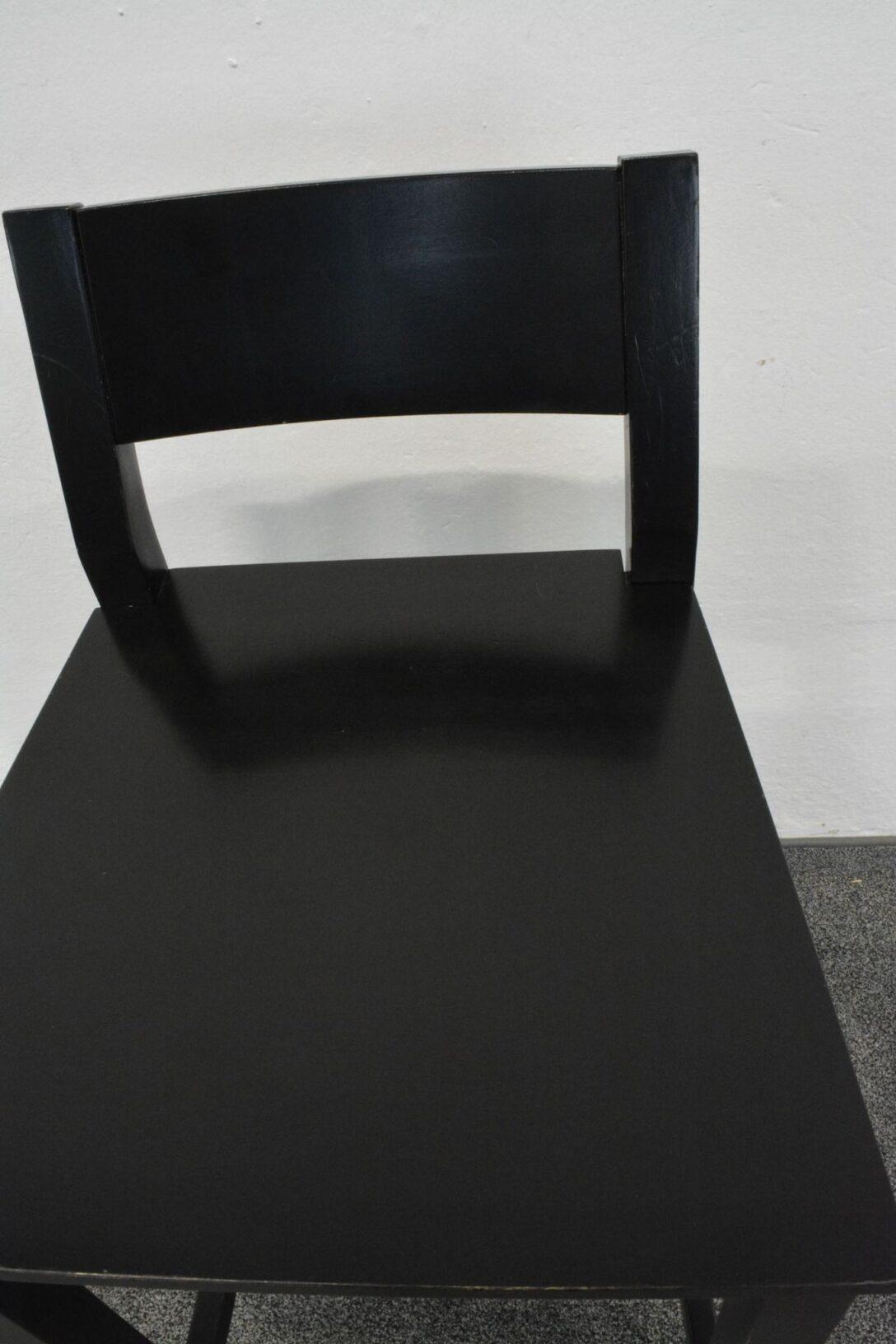 Large Size of Stehhilfe Ikea Ingemar Barhocker Küche Kosten Betten 160x200 Miniküche Modulküche Kaufen Sofa Mit Schlaffunktion Bei Wohnzimmer Stehhilfe Ikea