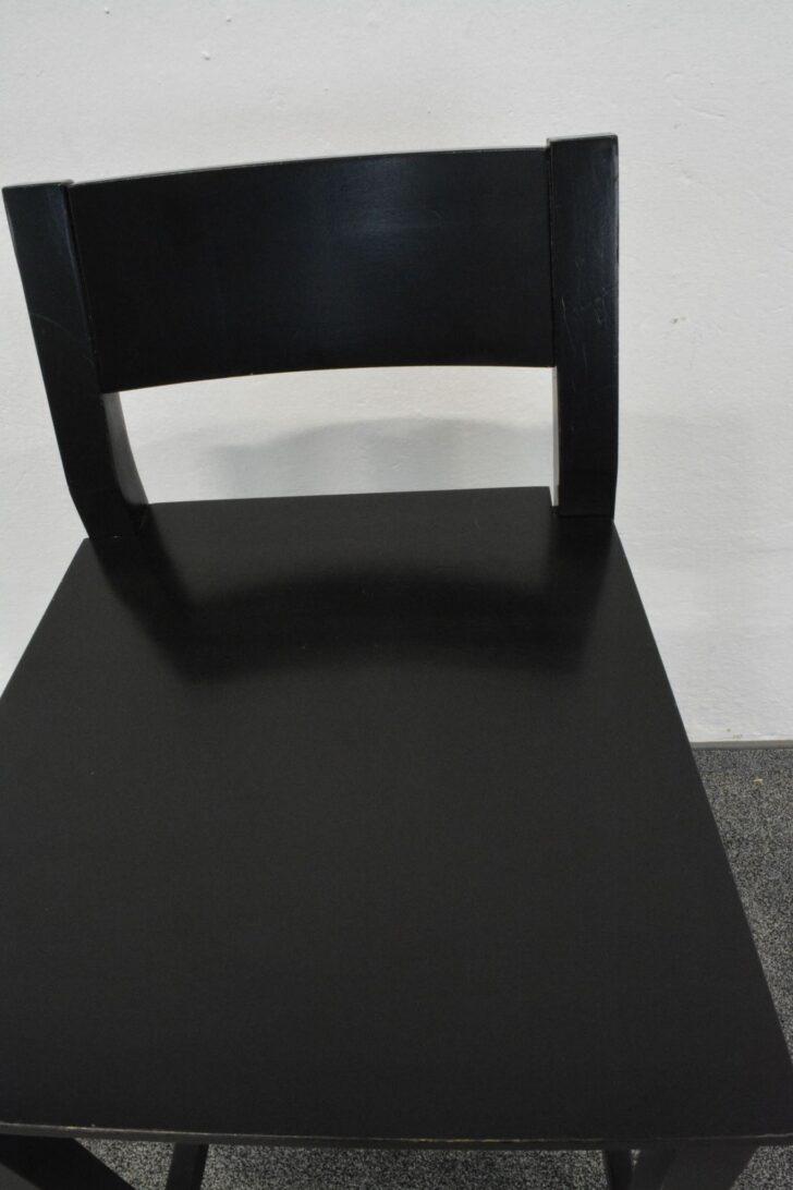 Medium Size of Stehhilfe Ikea Ingemar Barhocker Küche Kosten Betten 160x200 Miniküche Modulküche Kaufen Sofa Mit Schlaffunktion Bei Wohnzimmer Stehhilfe Ikea