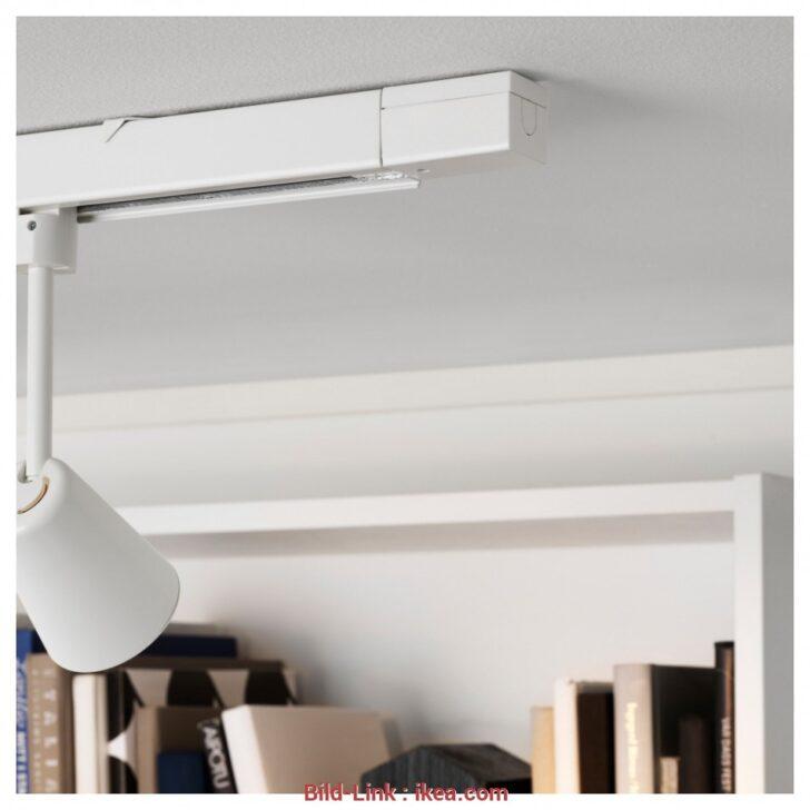 Medium Size of Wohnzimmerlampen Ikea Lampen Schienensystem Wunderbar Skeninge Schiene Miniküche Küche Kosten Betten Bei 160x200 Modulküche Sofa Mit Schlaffunktion Kaufen Wohnzimmer Wohnzimmerlampen Ikea
