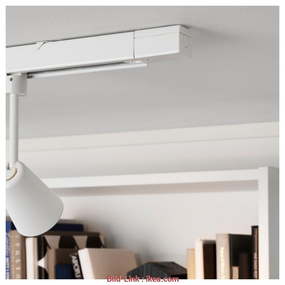 Full Size of Wohnzimmerlampen Ikea Lampen Schienensystem Wunderbar Skeninge Schiene Miniküche Küche Kosten Betten Bei 160x200 Modulküche Sofa Mit Schlaffunktion Kaufen Wohnzimmer Wohnzimmerlampen Ikea