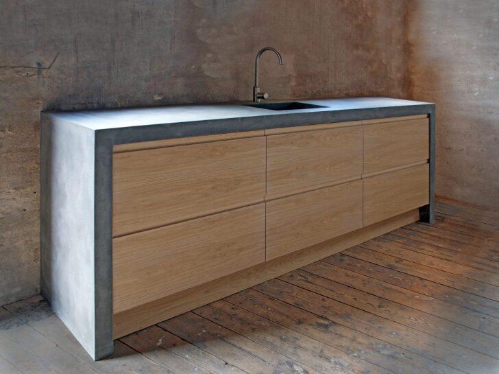 Medium Size of Ikea Arbeitsplatte Beton Küche Kaufen Arbeitsplatten Betten Bei Sofa Mit Schlaffunktion Betonoptik Bad Kosten Modulküche Miniküche 160x200 Sideboard Wohnzimmer Arbeitsplatte Betonoptik Ikea