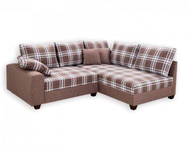 Big Sofa Roller Wohnzimmer Big Sofa Roller Arizona Couch Bei Grau Toronto Sam L Form Rot Kolonialstil Eck Schlafsofas Gnstig Ecksofa Mit Schlaffunktion Haus Türkis Hocker Konfigurator