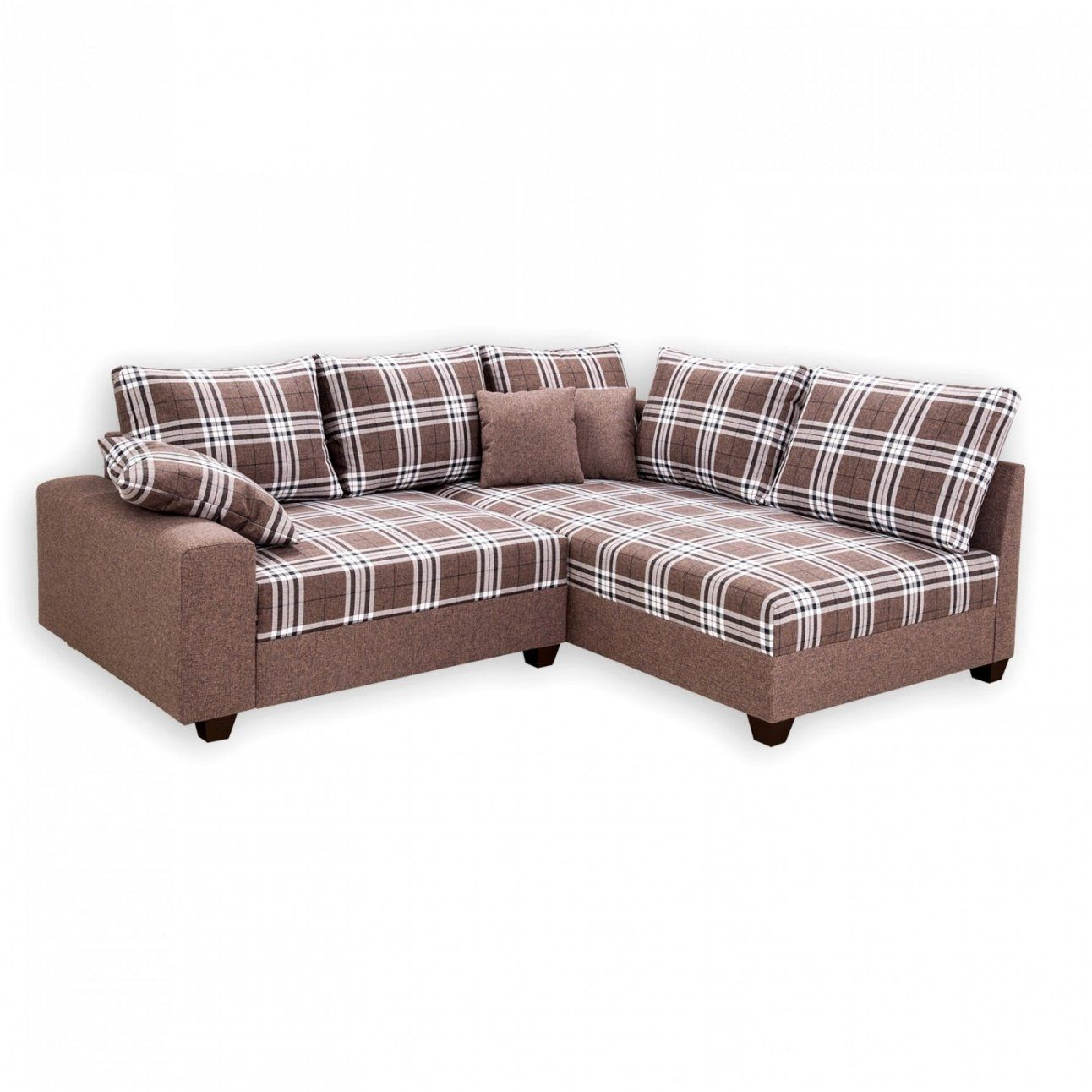 Full Size of Big Sofa Roller Arizona Couch Bei Grau Toronto Sam L Form Rot Kolonialstil Eck Schlafsofas Gnstig Ecksofa Mit Schlaffunktion Haus Türkis Hocker Konfigurator Wohnzimmer Big Sofa Roller