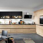 Küchen Angebote Wohnzimmer Kchenangebote Nobilia Kchen Warkentin Schlafzimmer Komplettangebote Stellenangebote Baden Württemberg Küchen Regal Sofa Angebote