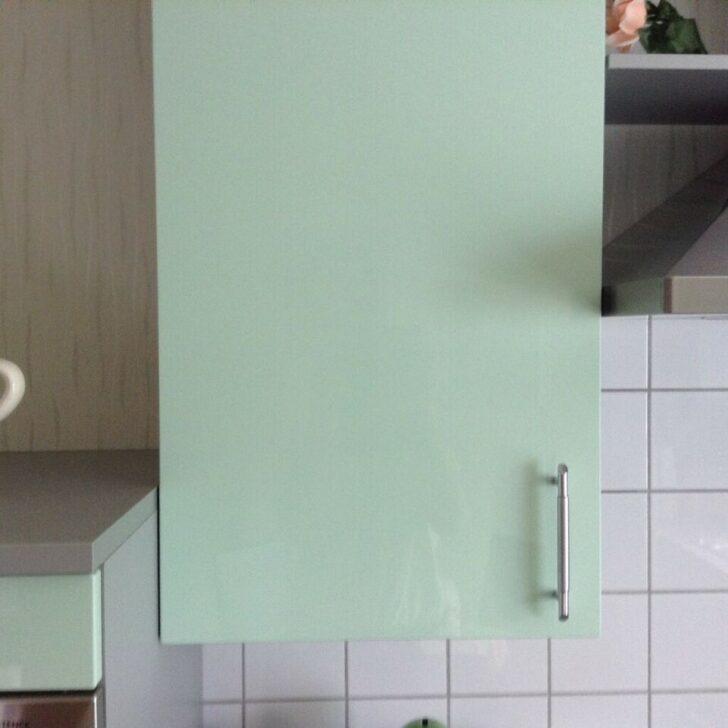 Medium Size of Küche Nobilia Büroküche Kleine Einrichten Polsterbank Pendelleuchte Selber Planen Fliesenspiegel Winkel Hängeregal Vorhänge Hochschrank Bartisch Wohnzimmer Küche Mint