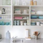 Kche Wohnklamotte Deckenleuchte Küche Handtuchhalter Komplette Einbauküche Mit E Geräten Abfallbehälter Ohne Elektrogeräte Insel Glasbilder Wasserhähne Wohnzimmer Küche Einrichten Ideen