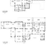 551 Besten Bilder Von Grundrisse In 2020 Grundriss Klettergerüst Garten Wohnzimmer Klettergerüst Canyon Ridge