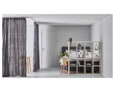 Trennwand Ikea Wohnzimmer Kallaregal Quadratisch Auch Als Raumteiler Praktisch Ikea Betten 160x200 Küche Kosten Bei Sofa Mit Schlaffunktion Glastrennwand Dusche Trennwand Garten Kaufen