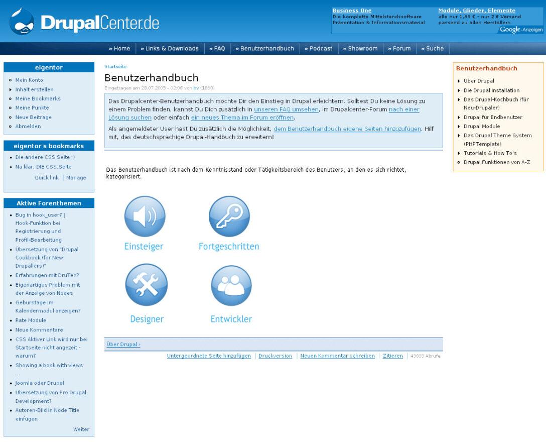 Large Size of Drutex Erfahrungen Forum Neue Kategorisierung Benutzerhandbuch Drupal Center Fenster Test Wohnzimmer Drutex Erfahrungen Forum