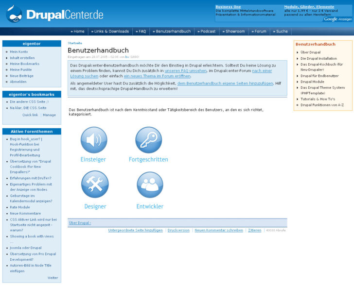 Medium Size of Drutex Erfahrungen Forum Neue Kategorisierung Benutzerhandbuch Drupal Center Fenster Test Wohnzimmer Drutex Erfahrungen Forum