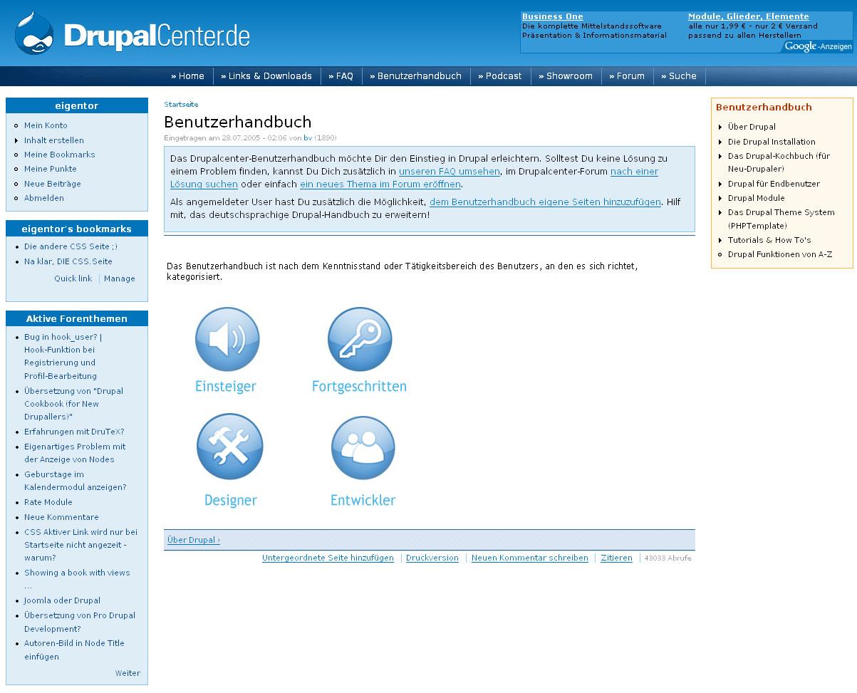 Full Size of Drutex Erfahrungen Forum Neue Kategorisierung Benutzerhandbuch Drupal Center Fenster Test Wohnzimmer Drutex Erfahrungen Forum