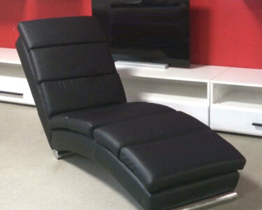 Liegesessel Verstellbar Wohnzimmer Liegesessel Verstellbar Ikea Elektrisch Verstellbare Garten Liegestuhl Relaxsessel Mit Aufstehhilfe Die Sofa Verstellbarer Sitztiefe