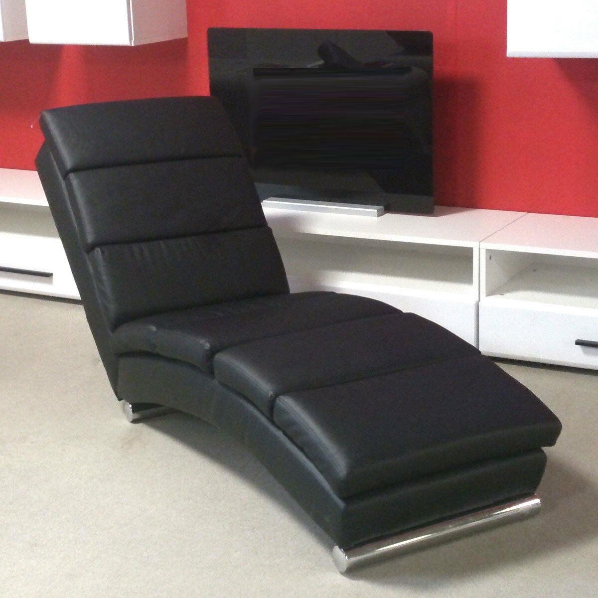 Full Size of Liegesessel Verstellbar Ikea Elektrisch Verstellbare Garten Liegestuhl Relaxsessel Mit Aufstehhilfe Die Sofa Verstellbarer Sitztiefe Wohnzimmer Liegesessel Verstellbar