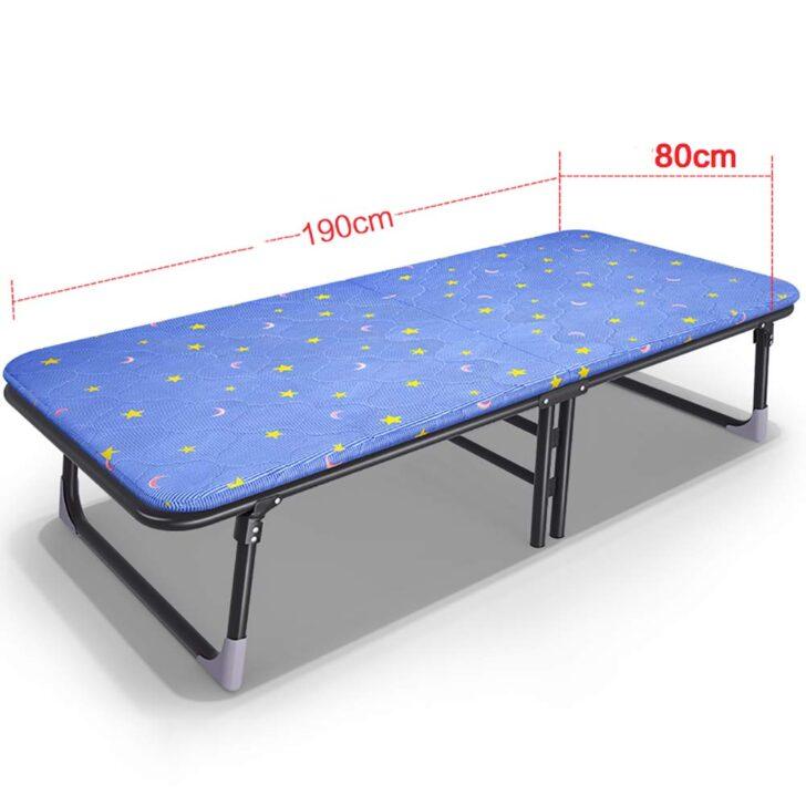 Medium Size of Klappbares Doppelbett Bauen Bett Ausklappbares Wohnzimmer Klappbares Doppelbett