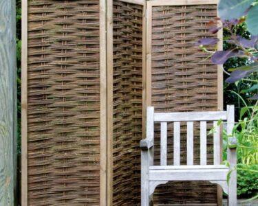 Paravent Aus Weide Wohnzimmer Paravent Aus Weide Weidenzaun Elegant Garten Spielhaus Holz Wohnzimmer Landhausstil Weisse Landhausküche Runder Esstisch Ausziehbar Landhaus Bett Rahaus Sofa