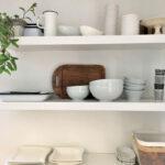 Organize My Home 10 Schritte Zu Einer Ordentlichen Kche Küche Kaufen Tipps Wasserhahn Sideboard Mit Theke Elektrogeräten Zusammenstellen Wandbelag Anrichte Wohnzimmer Unterbauregal Küche