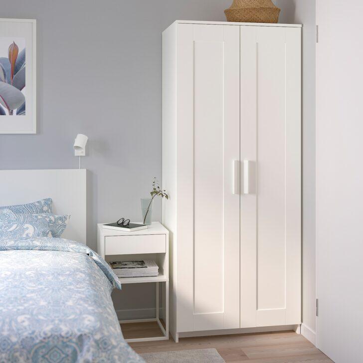 Medium Size of Relaxliege Wohnzimmer Ikea Wandbilder Tisch Deckenleuchte Vitrine Weiß Kamin Hängeschrank Wohnwand Sofa Kleines Deckenlampen Für Schrank Sideboard Bilder Wohnzimmer Relaxliege Wohnzimmer Ikea