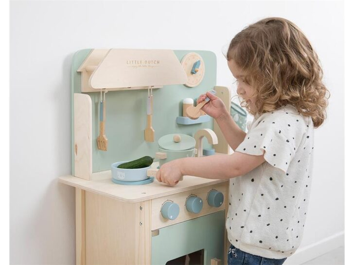 Medium Size of Abfalleimer Küche Einbauküche Kaufen Wasserhahn Ikea Auf Raten Müllschrank U Form Singleküche Anrichte Obi Lüftung Mit E Geräten Mintgrün Tapete Wohnzimmer Küche Mint
