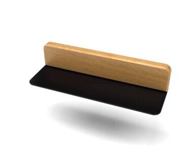 Wandregal Metall Schwarz Küche Wohnzimmer Wandregal Metall Schwarz Küche Magic 2 Stck Holz Grillplatte Deckenleuchte Schreinerküche Hochschrank Salamander Pantryküche Unterschränke Einbauküche L