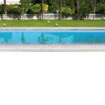 Gfk Pool Rund Schwimmbecken Aus Polen Esstisch Ausziehbar Mini Garten Rundes Fenster Esstische Rundreise Und Baden Sofa Kuba Im Bauen Runder Mit Stühlen Sri Wohnzimmer Gfk Pool Rund