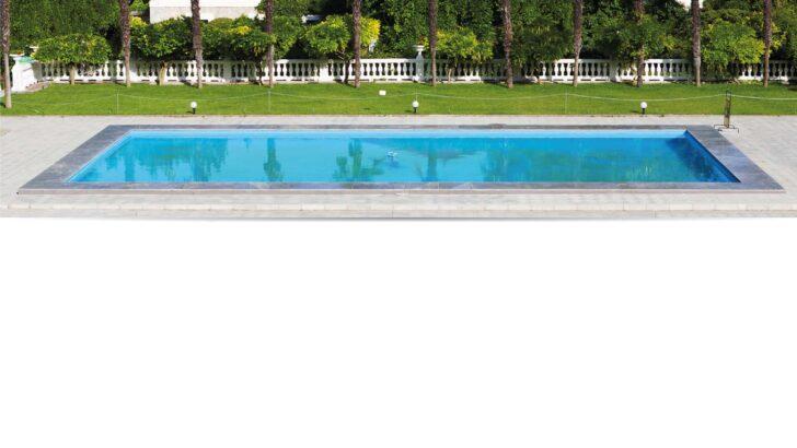 Medium Size of Gfk Pool Rund Schwimmbecken Aus Polen Esstisch Ausziehbar Mini Garten Rundes Fenster Esstische Rundreise Und Baden Sofa Kuba Im Bauen Runder Mit Stühlen Sri Wohnzimmer Gfk Pool Rund