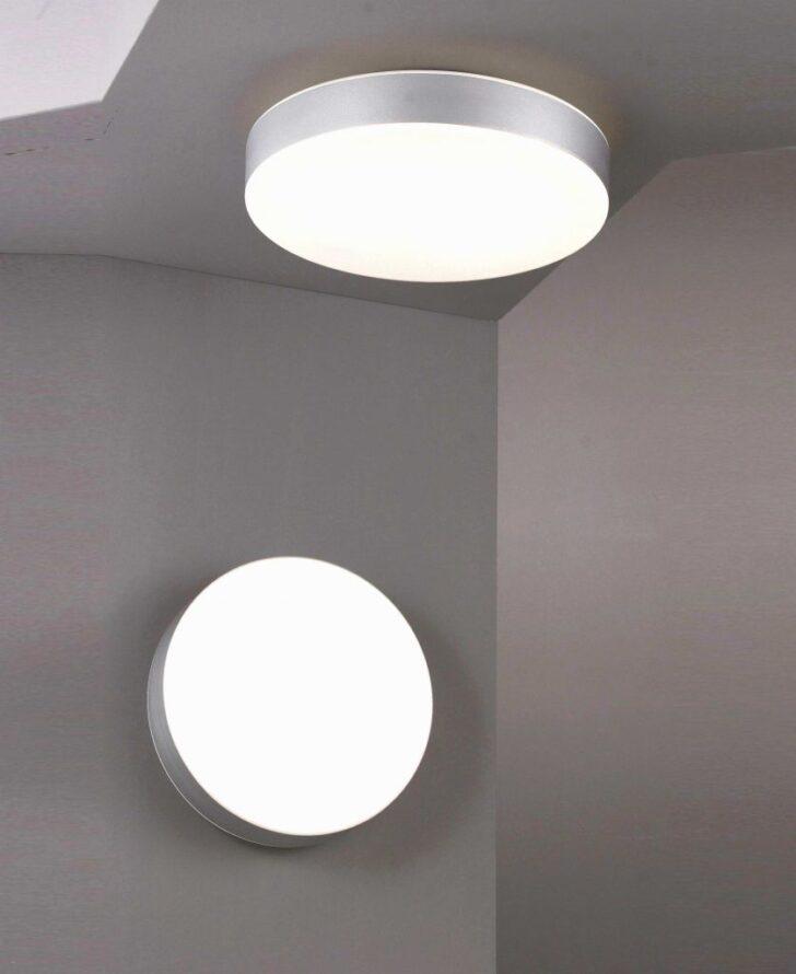 Medium Size of Deckenlampe Led Dimmbar Elegant Wohnzimmer Deckenleuchten Deckenlampen Bad Spiegelschrank Modern Big Sofa Leder Schlafzimmer Mit Deckenleuchte Küche Spot Wohnzimmer Deckenlampe Led Dimmbar