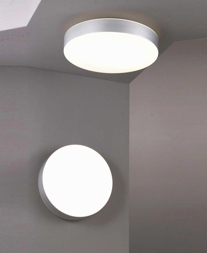 Full Size of Deckenlampe Led Dimmbar Elegant Wohnzimmer Deckenleuchten Deckenlampen Bad Spiegelschrank Modern Big Sofa Leder Schlafzimmer Mit Deckenleuchte Küche Spot Wohnzimmer Deckenlampe Led Dimmbar