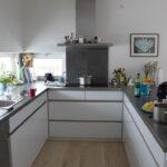 Edelstahl Küchen Wohnzimmer Küchen Regal Outdoor Küche Edelstahl Garten Edelstahlküche Gebraucht