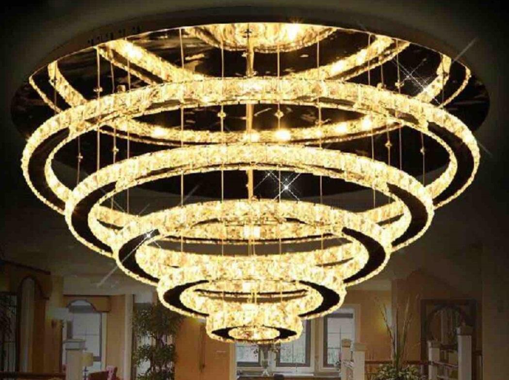 Full Size of Lampe Für Schlafzimmer Einfache Kristall Halle Schränke Bad Lampen Led Laminat Küche Rauch Schrank Regal Ordner Komplettangebote Dachschräge Hotel Wohnzimmer Lampe Für Schlafzimmer