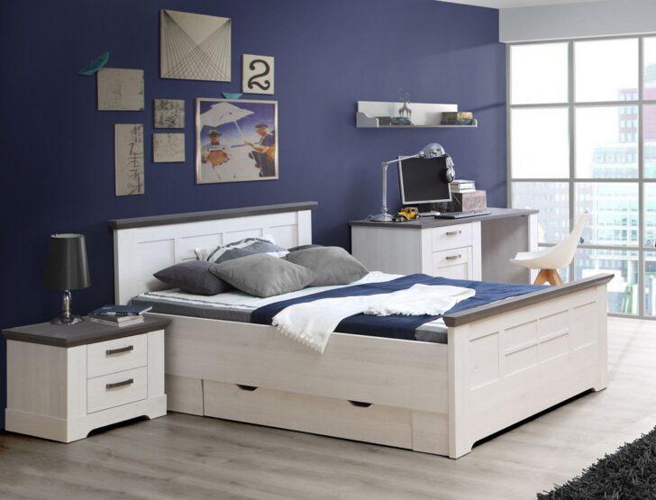 Medium Size of Ikea Hemnes Bett 90x200 Grau 180x200 Tagesbett Hamburg Gebraucht 140x200 Lasiert Kaufen Graubraun Tagesbettgestell Braun 160 Deutschland Holz 160x200 Mit Wohnzimmer Hemnes Bett Grau