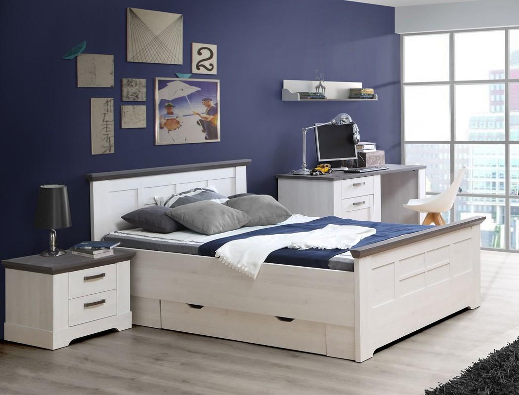 Full Size of Ikea Hemnes Bett 90x200 Grau 180x200 Tagesbett Hamburg Gebraucht 140x200 Lasiert Kaufen Graubraun Tagesbettgestell Braun 160 Deutschland Holz 160x200 Mit Wohnzimmer Hemnes Bett Grau