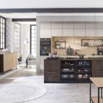 Ballerina Küchen Premium 3001 Kchen Finden Sie Ihre Traumkche Regal Wohnzimmer Ballerina Küchen
