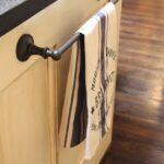 Handtuchhalter Küche Mit Vorhang Kche Ohne Bohren Tchibo Sideboard 2 Sitzer Sofa Schlaffunktion Singleküche Pendelleuchte Schrankküche Bezug Ecksofa Wohnzimmer Handtuchhalter Küche Mit Vorhang