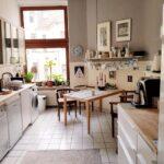 Kche Einrichten Ideen Altbau Checkliste Schner Wohnen Gewinnen Wanddeko Küche Schneidemaschine Arbeitsplatte Amerikanische Kaufen Einzelschränke Wohnzimmer Küche Einrichten Ideen