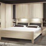 Schlafzimmer überbau Wohnzimmer Komplett Schlafzimmer Günstig Set Weiß Gardinen Für Wandbilder Klimagerät Landhausstil Mit überbau Landhaus Wandtattoo Wandleuchte Schrank Wandtattoos