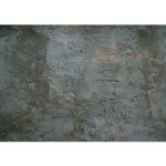 Fototapete Grau No 2741 Vlies Steinwand Tapete Beton Wand Textur Xxl Sofa Fenster Big Stoff Esstisch Weiß Bett Leder Graues Regal 3 Sitzer 3er Chesterfield Wohnzimmer Fototapete Grau