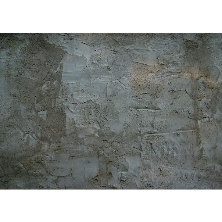 Medium Size of Fototapete Grau No 2741 Vlies Steinwand Tapete Beton Wand Textur Xxl Sofa Fenster Big Stoff Esstisch Weiß Bett Leder Graues Regal 3 Sitzer 3er Chesterfield Wohnzimmer Fototapete Grau