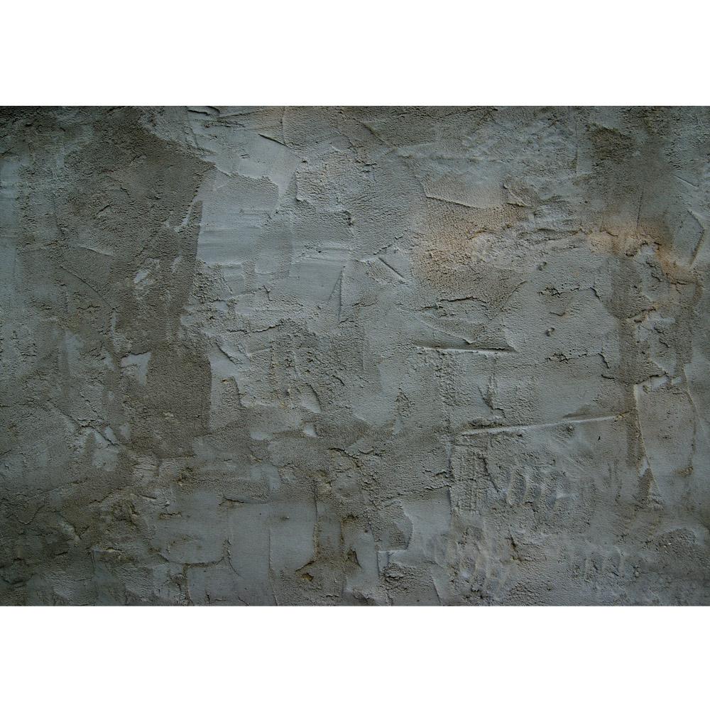 Full Size of Fototapete Grau No 2741 Vlies Steinwand Tapete Beton Wand Textur Xxl Sofa Fenster Big Stoff Esstisch Weiß Bett Leder Graues Regal 3 Sitzer 3er Chesterfield Wohnzimmer Fototapete Grau