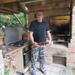 Amerikanische Outdoor Küchen Wohnzimmer Outdoor Kche Selber Bauen Images For Kitchen Waschbecken Küchen Regal Küche Edelstahl Amerikanische Betten Amerikanisches Bett Kaufen