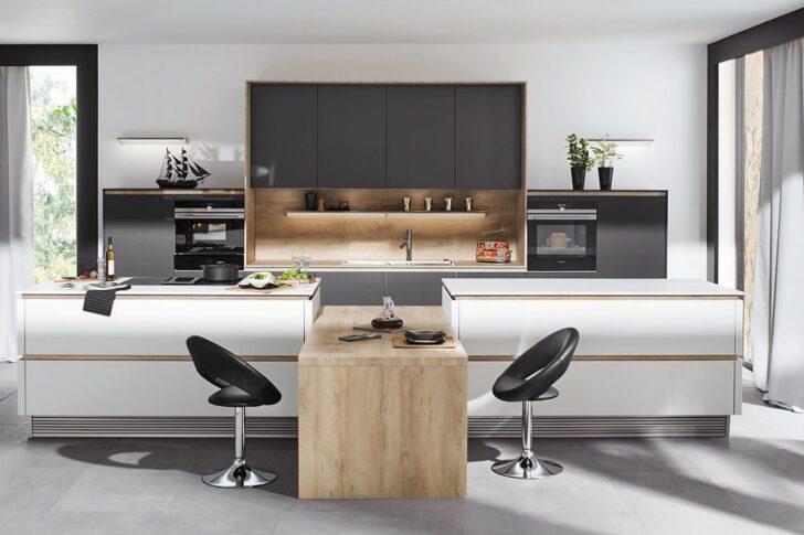 Medium Size of Sicherheitsbeschläge Fenster Nachrüsten Einbruchschutz Einbruchsicher Zwangsbelüftung Wohnzimmer Küchentheke Nachrüsten