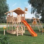 Abverkauf Klettertrme Fr Spieltrme Original Von Isidor Garten Bad Inselküche Wohnzimmer Spielturm Abverkauf