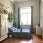 Küche Vorhänge Modern Deckenleuchte Schlafzimmer Inselküche Landhausstil Ausstellungsküche Unterschränke Aufbewahrungsbehälter Einbauküche Mit E Wohnzimmer Küche Vorhänge Modern