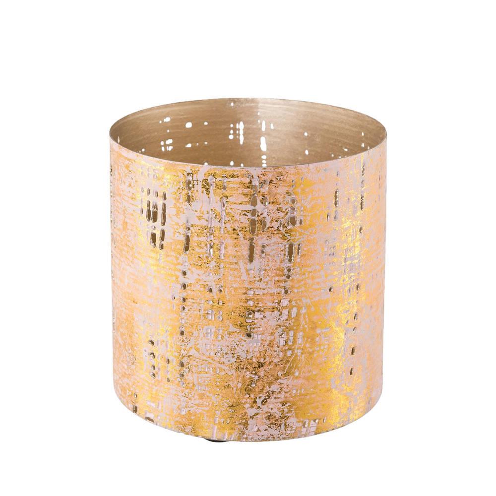 Full Size of Cocoon Küchen Gasper Windlicht Combel Preiss Regal Wohnzimmer Cocoon Küchen