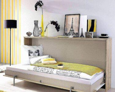 Stehlampe Wohnzimmer Dimmbar Wohnzimmer Stehlampe Wohnzimmer Dimmbar Leselampe Reizend 50 Einzigartig Von Led Mit Deckenlampen Modern Wandtattoo Deckenleuchten Vorhang Teppich Relaxliege