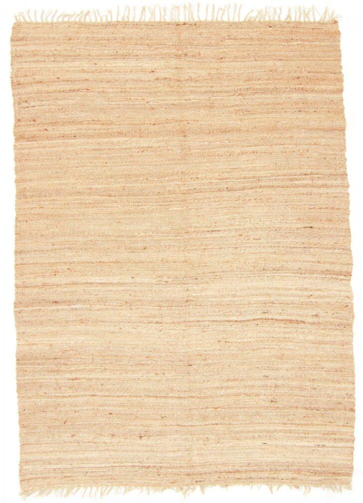 Medium Size of Teppich 300x400 300 400 Cm Hanfteppich Natural Beige Steinteppich Bad Wohnzimmer Schlafzimmer Esstisch Badezimmer Teppiche Für Küche Wohnzimmer Teppich 300x400