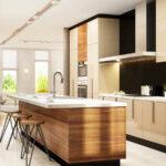 Landhausküche Wandfarbe Weie Kche Wandgestaltung 22 Ideen Fr Tapete Mit Weiß Gebraucht Moderne Grau Weisse Wohnzimmer Landhausküche Wandfarbe