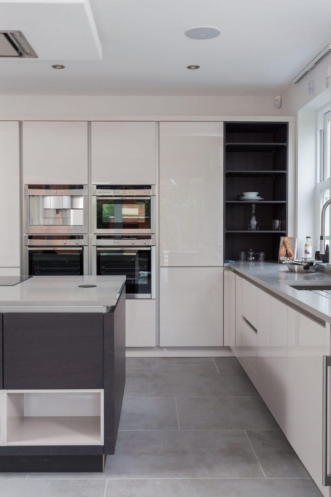 Large Size of Kche Nolte Erfahrung Oder Ikea Magnolia Glasfront Waschbecken Betten Küche Küchen Regal Schlafzimmer Wohnzimmer Nolte Küchen Glasfront
