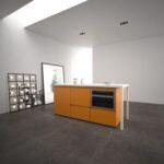 Kücheninsel Freistehend Kcheninsel Indoor Ki Europe Freistehende Küche Wohnzimmer Kücheninsel Freistehend