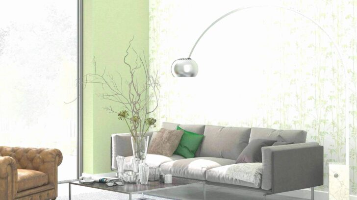 Medium Size of Ikea Bogenlampe Papier Kaufen Stehlampe Regolit Hack Bogenlampen Steh Anleitung Wohnzimmer Ideen Frisch Küche Kosten Betten Bei Sofa Mit Schlaffunktion Wohnzimmer Ikea Bogenlampe